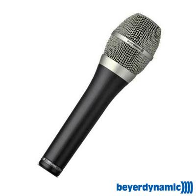 Beyerdynamic TG V 56c Kondenser Mikrofon