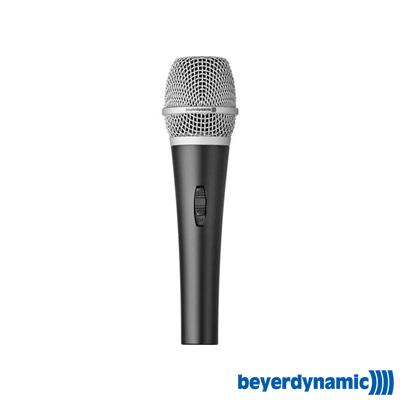 Beyerdynamic TG V35DS Mikrofon