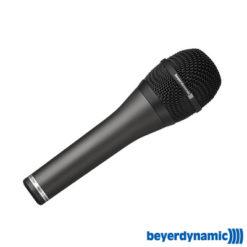 Beyerdynamic TG V71d Kablolu Vokal Mikrofon
