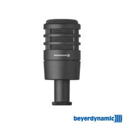 Beyerdynamic TG D70D Davul Mikrofonu