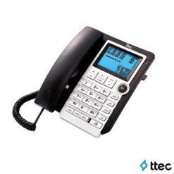 Ttec TK-6109 Masaüstü Telefon