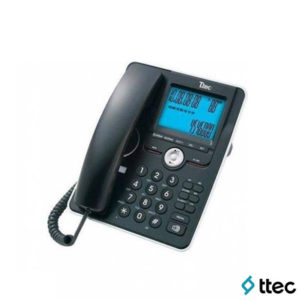 Ttec Tk 6117 Masaüstü Kablolu Telefon