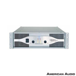 Amerikan Audio V-6001 Power Anfi