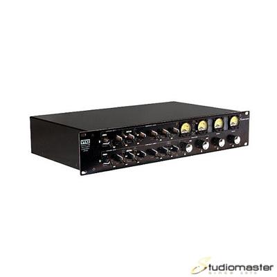 Studiomaster VTX2 Compressor