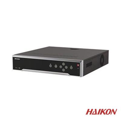 HAİKON DS 7716NI K4 16 Kanal Nvr Kayıt Cihazı