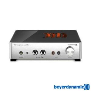 Beyerdynamic A 2 Premium Kulaklık Anfisi