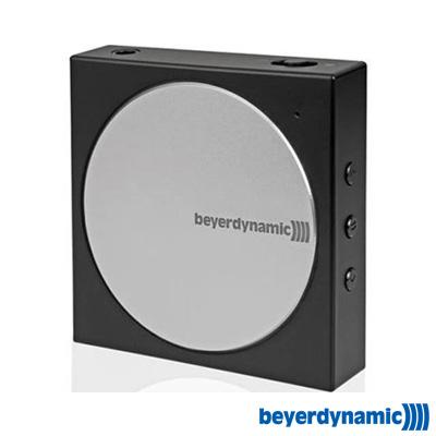Beyerdynamic A 200P Taşınabilir DAC/Kulaklık Anfisi
