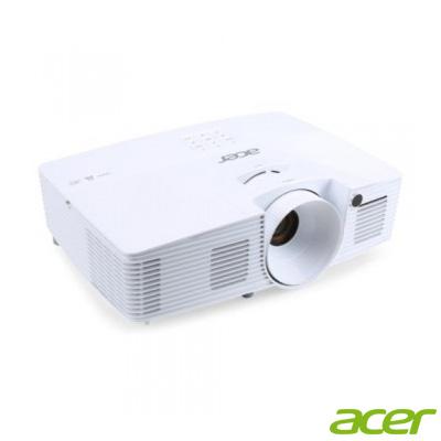 ACER X127H DLP XGA 1024x768 3600AL 20000:1 3D