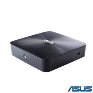 Asus MiniPC UN62-M226M i3-4010 4GB 32SSD DOS W/O KBM