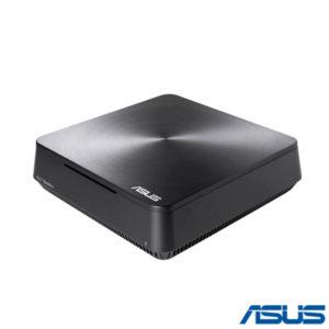 Asus MiniPC VM60-G223M i3-3217U 4G 500G DOS W/O KBM
