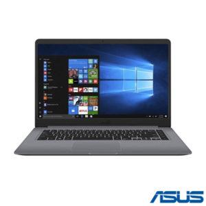 "Asus S510UN-BR128 i5-8250U 8GB 256SSD 15.6"""