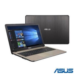 """Asus X540YA-XO185D E1-7010 2GB 500GB 15.6"""""""