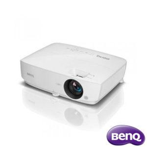 BENQ MH534 FHD 1920x1080 3300AL 15000:1 2xHDMI