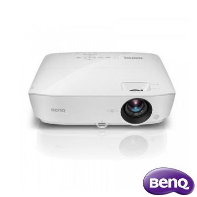 BENQ MS531 SVGA 800x600 3300AL 15000:1 2xHDMI 1080