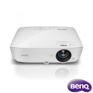 BENQ MW533 WXGA 1280x800 3300AL 15000:1 HDMI