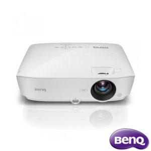 BENQ MX532 XGA 1024x768 3300AL 15000:1 2xHDMI 1080a