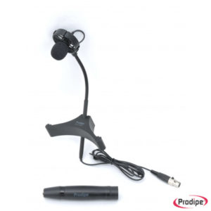 Prodipe BL21 Kondenser Kontrbas Mikrofonu