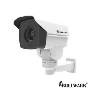 Bullwark BLW-2004AHD-PTZ 2MP AHD Infrared Bullet PTZ Kamera