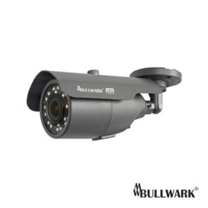 Bullwark BLW-2101IP-V 1 MP IP Infrared Bullet Kamera