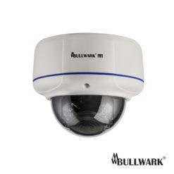 Bullwark BLW-2201IP-DV 2 MP Infrared Dome IP Kamera