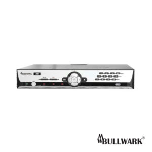Bullwark BLW-5408-NVR 8 Kanal NVR Kayıt Cihazı