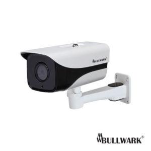 Bullwark BLW-IB2114-F 2 MP IP IR Bullet Kamera