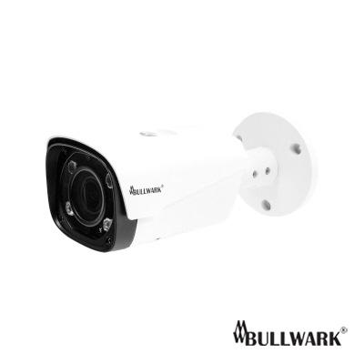 Bullwark BLW-IB4025-MW 4 MP IP IR Bullet Kamera