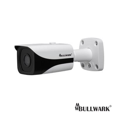 Bullwark BLW-IB8045-FS 8 MP IP IR Bullet Kamera