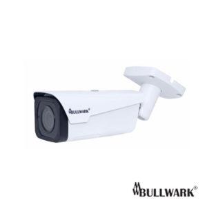 Bullwark BLW-IB8055-MS 8 MP IP IR Bullet Kamera