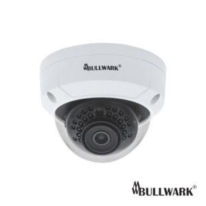 Bullwark BLW-ID2045-FSW 2 MP IP IR Dome Akıllı Kamerası