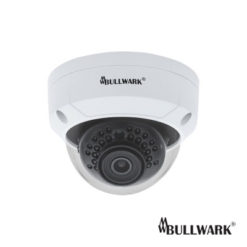 Bullwark BLW-ID4045-FW 4 MP IP IR Dome Akıllı Kamera