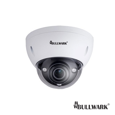 Bullwark BLW-ID4055-MW 4 MP IP IR Dome Akıllı Kamera