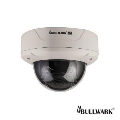 Bullwark BLW-IR1010-FHD 4in1 2MP IR Dome Kamera