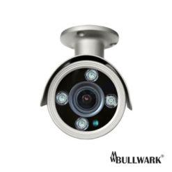 Bullwark BLW-IR1084-AHD-M 2 MP AHD Infrared Bullet Kamera
