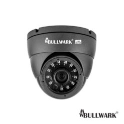 Bullwark BLW-IR1091-FHD 4in1 2MP IR Dome Kamera