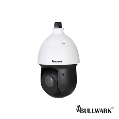 Bullwark BLW-IS2045-SW 2 MP IP IR Speed Dome Akıllı Kamera