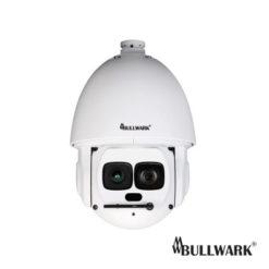 Bullwark BLW-IS2064-L500 2 MP IP IR Speed Dome Kamera