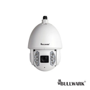 Bullwark BLW-IS5065-S 5 MP IP IR Speed Dome Kamera