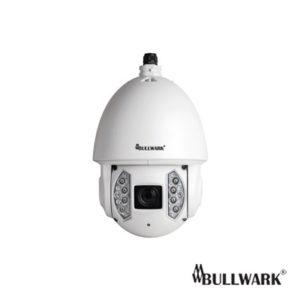 Bullwark BLW-IS5065-S 5 MP IP IR Speed Dome Kamera