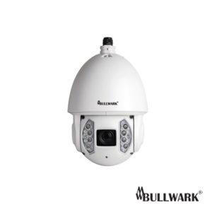 Bullwark BLW-IS8065-S 8 MP IP IR Speed Dome Akıllı Kamera