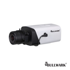 Bullwark BLW-IX2055-SW 2 MP IP Box Kamera