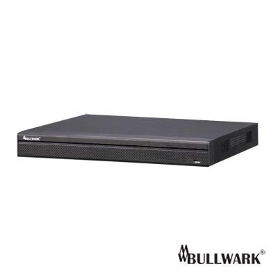 Bullwark BLW-N5016P16-D2 16 Kanal Network Kayıt Cihazı