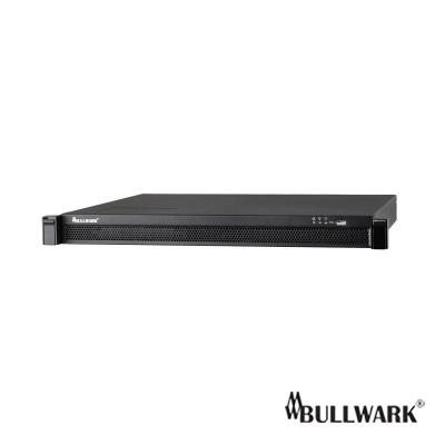 Bullwark BLW-N5024P24-D2 24 Kanal Network Kayıt Cihazı