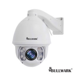 Bullwark BLW-OUT2031-IP 2MP IP Infrared Speed Dome Kamera