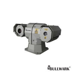 Bullwark BLW-OUT600L Laser 600mt Night Vision Kamera