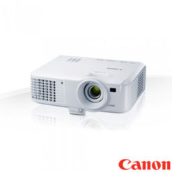 CANON LV-X320 XGA 1024X768 3200AL PROJEKSİYON CİHAZI