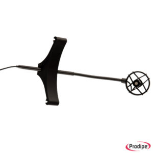 Prodipe CL21 Kondenser Çello Mikrofonu