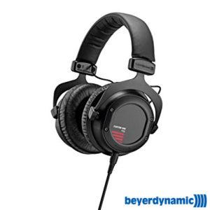 Beyerdynamic Custom One Pro Kulaklık