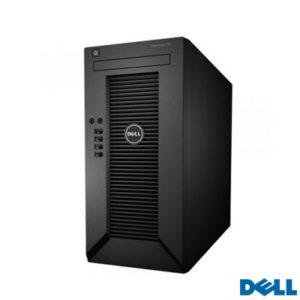 DELL T30 PET3003 E3-1225v5 1X8G DDR4 1TB HDD Server Bilgisayar