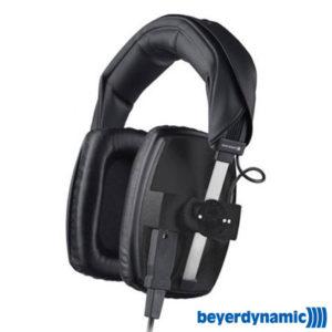 Beyerdynamic DT 100 Kulaklık